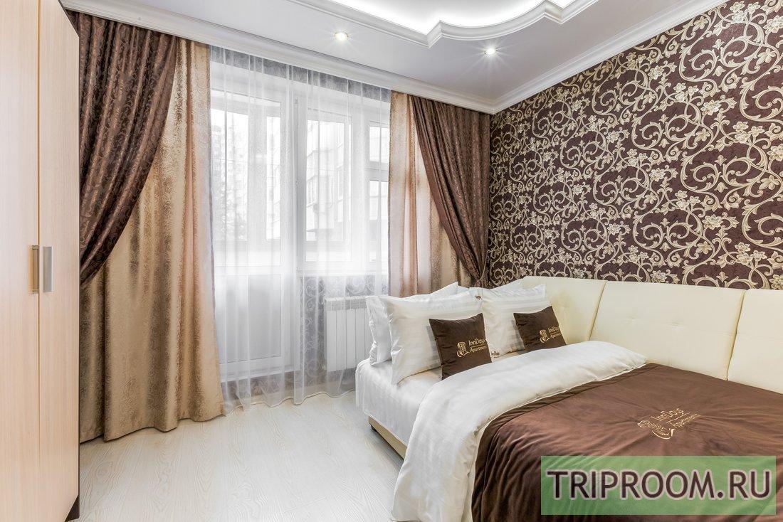 1-комнатная квартира посуточно (вариант № 55426), ул. Новочеремушкинская улица, фото № 5