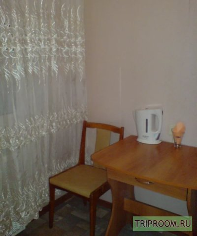 1-комнатная квартира посуточно (вариант № 45253), ул. Островского улица, фото № 2