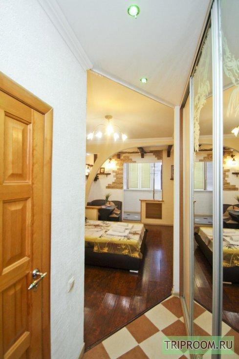 1-комнатная квартира посуточно (вариант № 36754), ул. Университетская улица, фото № 8