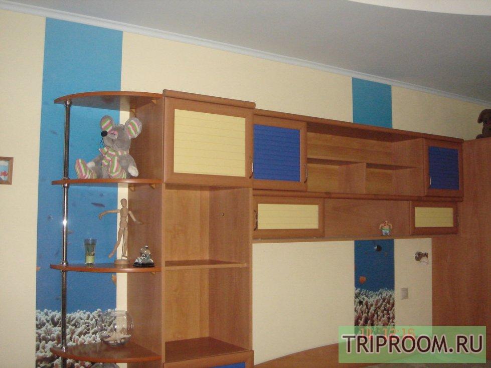 2-комнатная квартира посуточно (вариант № 57627), ул. 8-й Воздушной Армии, фото № 6