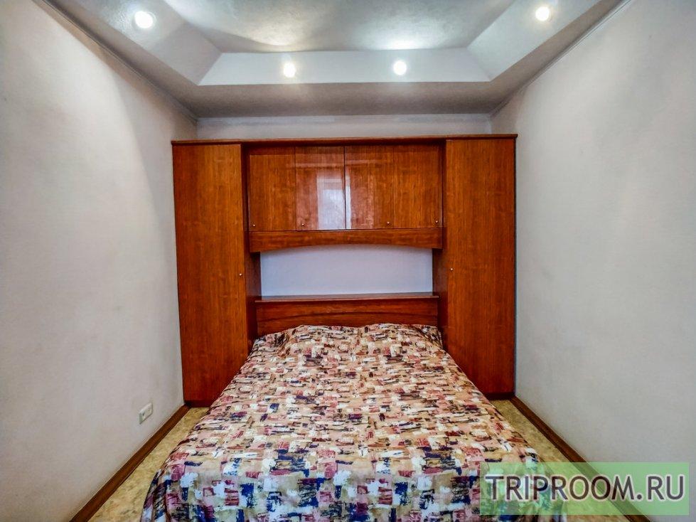 2-комнатная квартира посуточно (вариант № 60531), ул. Комсомольский проспект, фото № 11