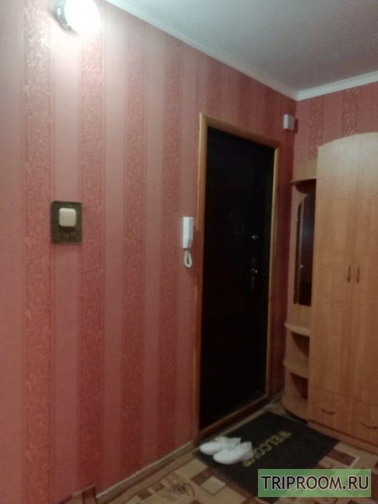 1-комнатная квартира посуточно (вариант № 39354), ул. Иркутский тракт, фото № 6