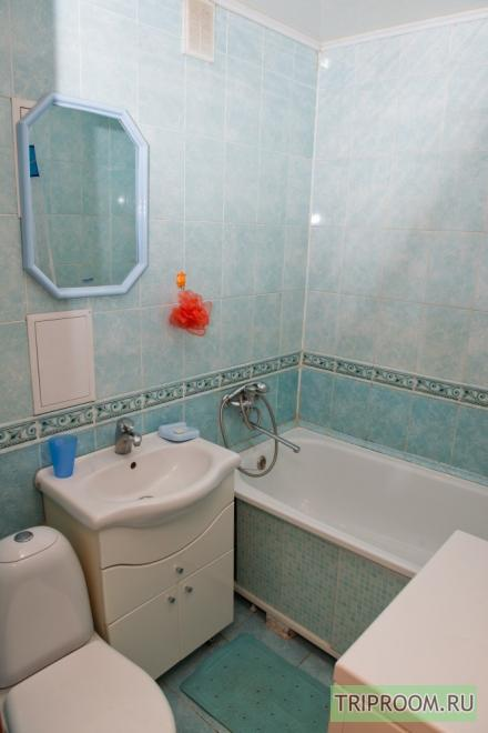 1-комнатная квартира посуточно (вариант № 18068), ул. Гоголя улица, фото № 5