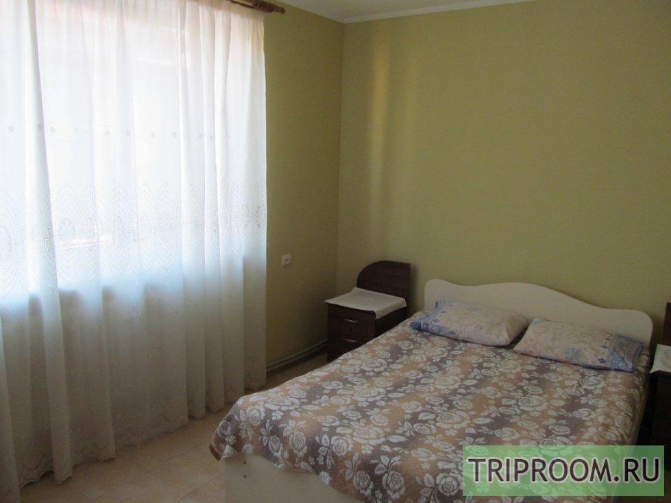2-комнатная квартира посуточно (вариант № 63062), ул. ул Луночарского, фото № 1