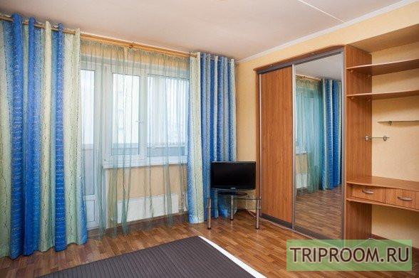 1-комнатная квартира посуточно (вариант № 70342), ул. Челюскинцев, фото № 5