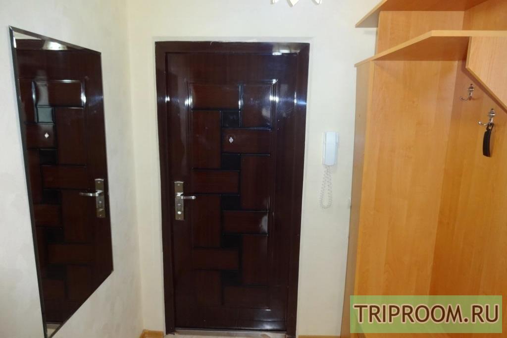 1-комнатная квартира посуточно (вариант № 31189), ул. Ставропольская улица, фото № 6