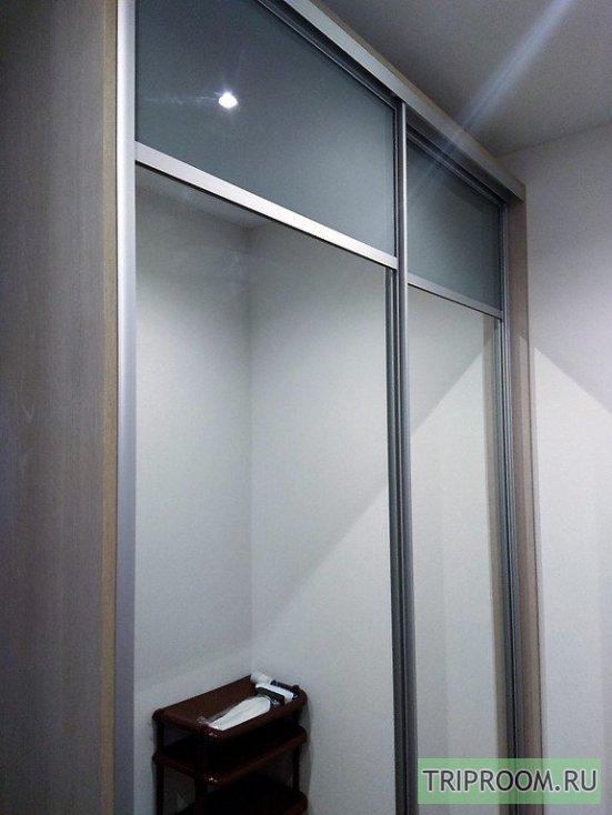 1-комнатная квартира посуточно (вариант № 54243), ул. Авиаторов улица, фото № 4