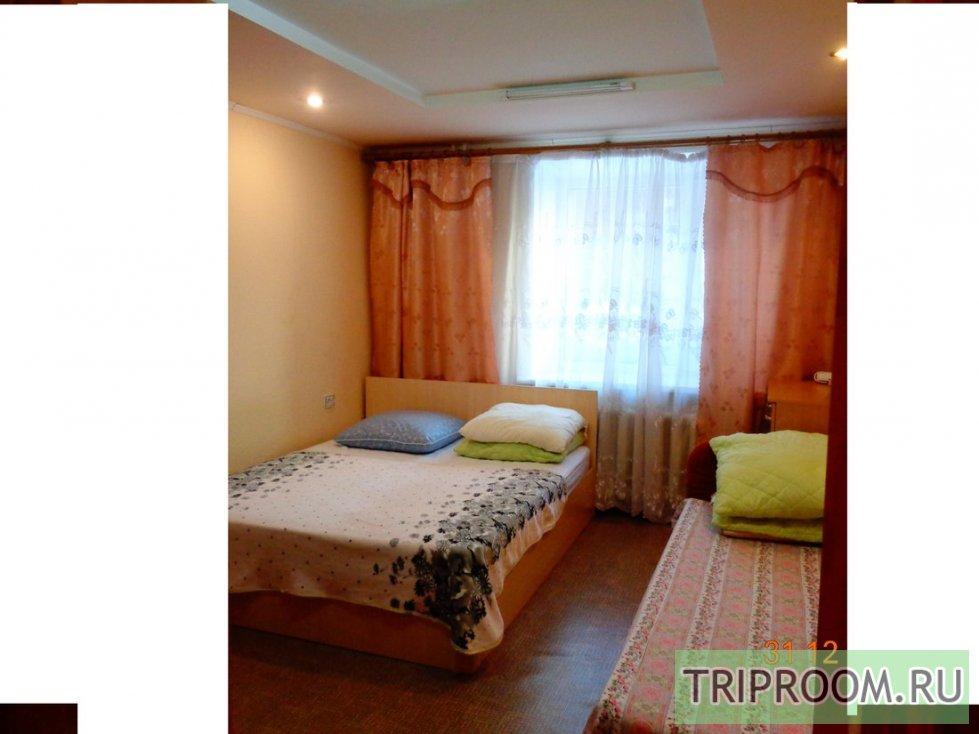 2-комнатная квартира посуточно (вариант № 62318), ул. Иркутский тракт, фото № 7