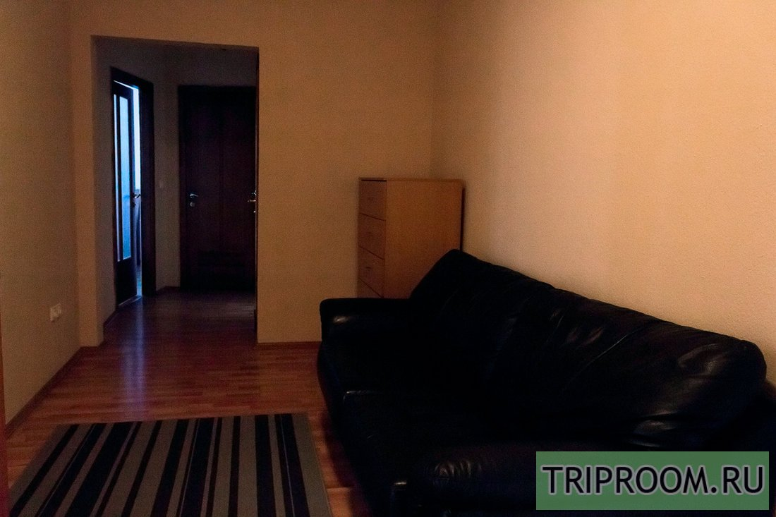 2-комнатная квартира посуточно (вариант № 50276), ул. Малышева улица, фото № 9