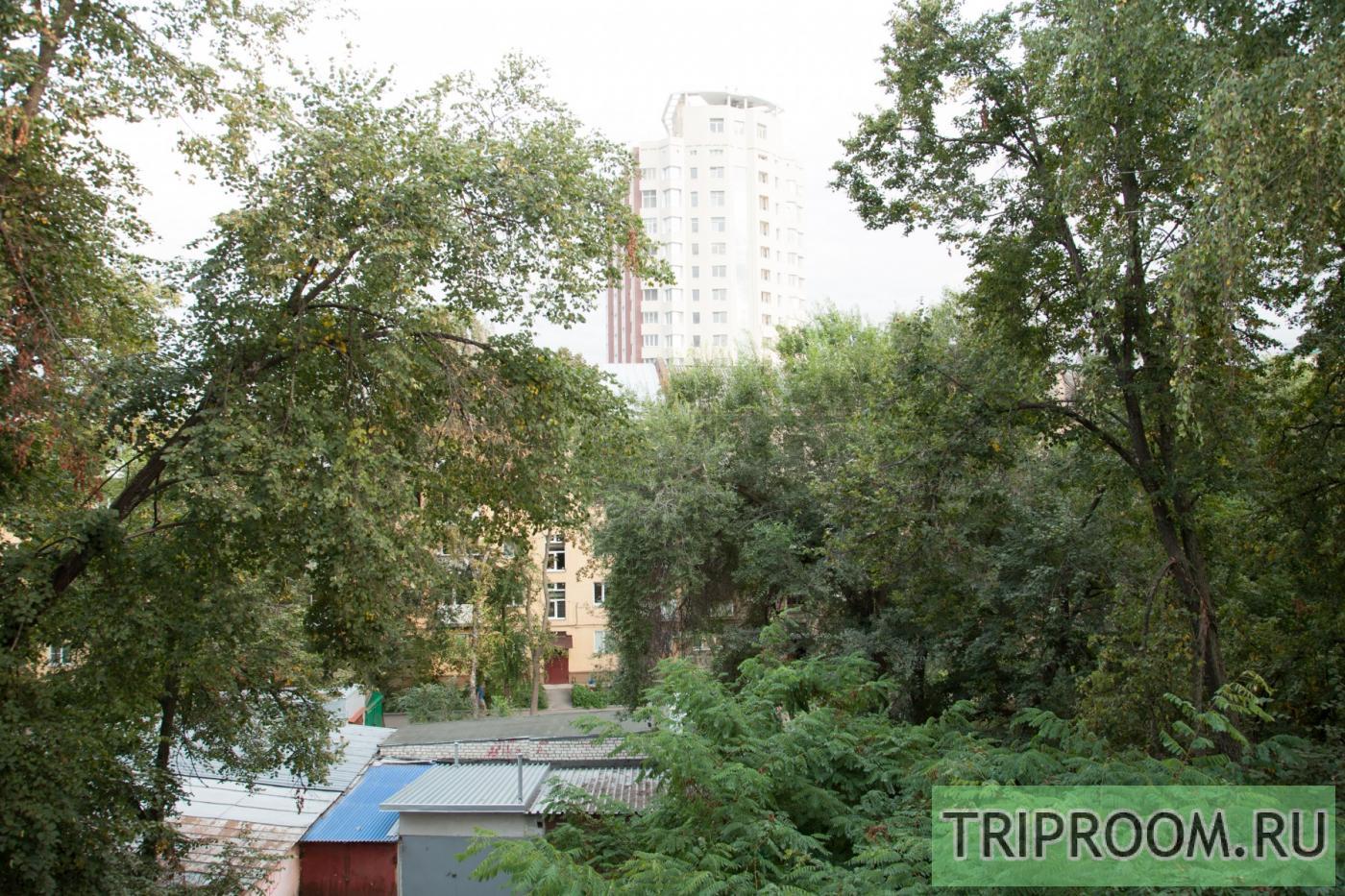1-комнатная квартира посуточно (вариант № 27726), ул. Театральная улица, фото № 5