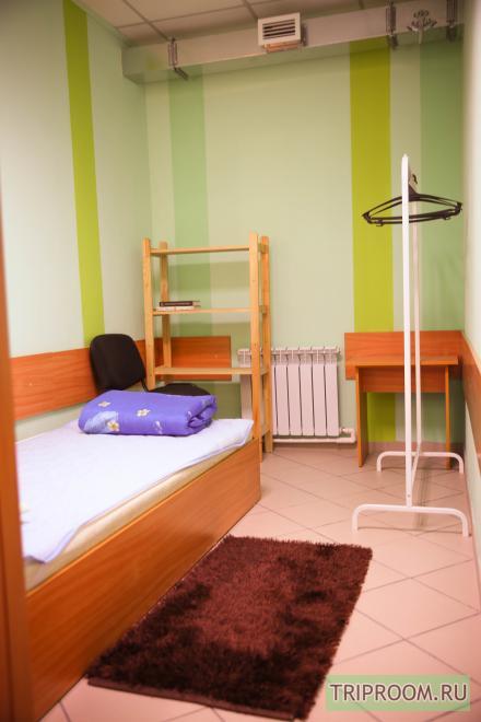 60-местный хостел посуточно (вариант № 15598), ул. Моисеева улица, фото № 25