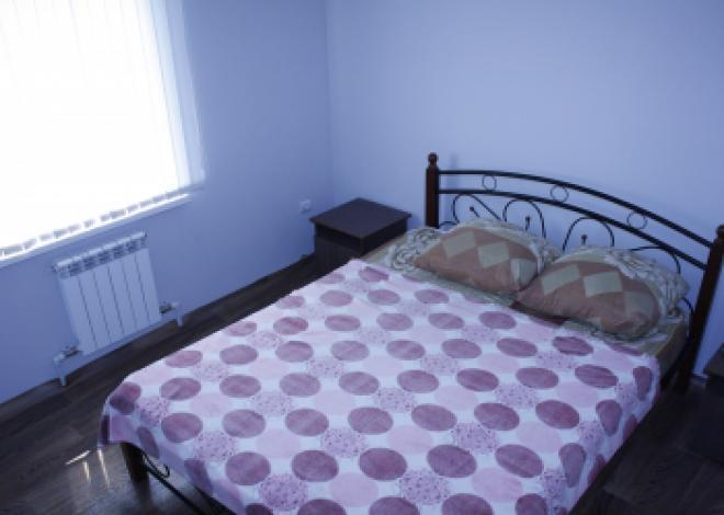 20-комнатный Коттедж посуточно (вариант № 83), ул. Маерчака улица, фото № 3