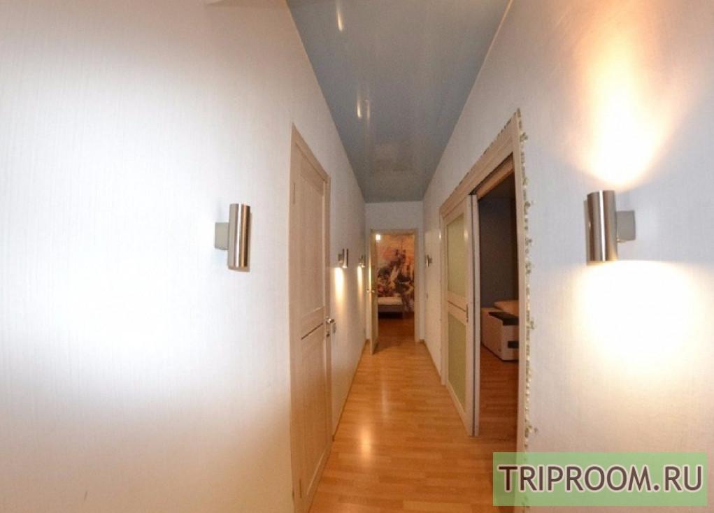 3-комнатная квартира посуточно (вариант № 67026), ул. Невский проспект, фото № 7