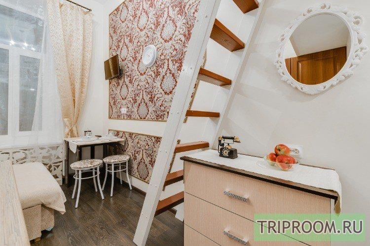 1-комнатная квартира посуточно (вариант № 36987), ул. Лиговский пр, фото № 7