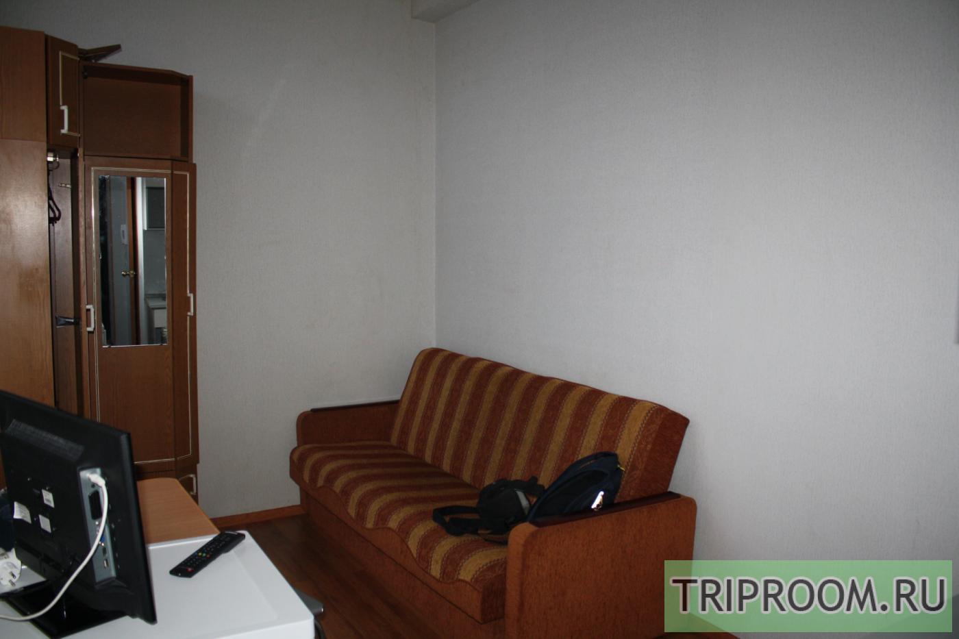 1-комнатная квартира посуточно (вариант № 15680), ул. Нижняя Первомайская улица, фото № 4