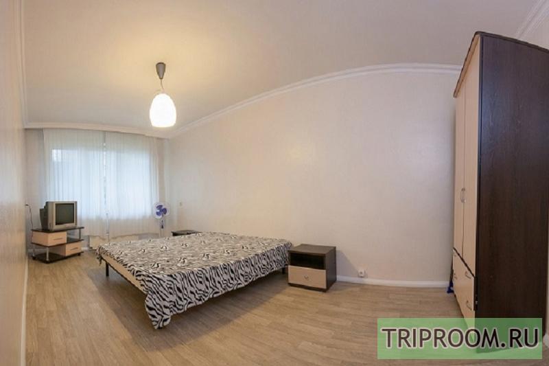 2-комнатная квартира посуточно (вариант № 17518), ул. Бограда улица, фото № 5