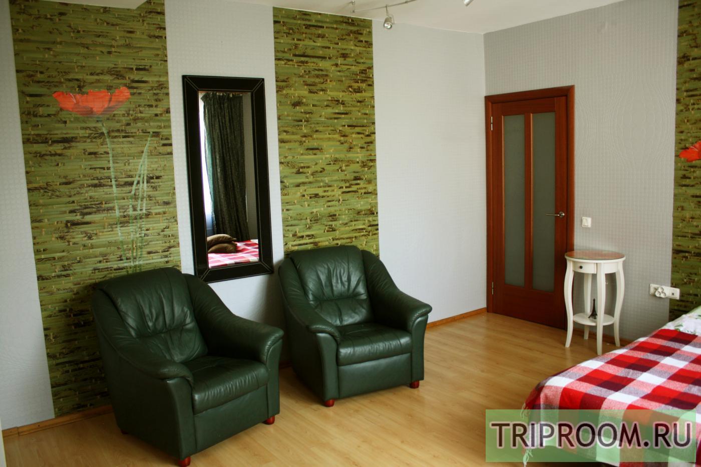 2-комнатная квартира посуточно (вариант № 16268), ул. Лесной проспект, фото № 6