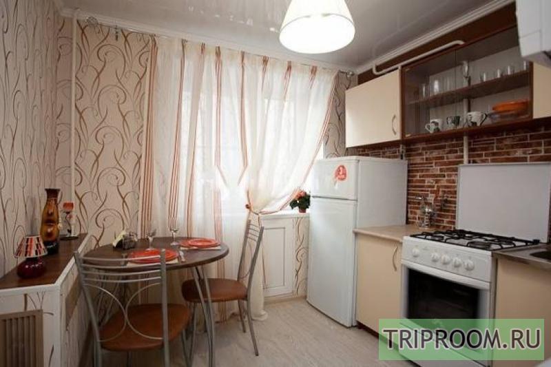 2-комнатная квартира посуточно (вариант № 35818), ул. Старокубанская улица, фото № 1