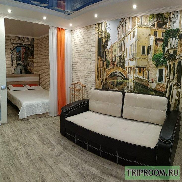 1-комнатная квартира посуточно (вариант № 1052), ул. Октябрьской Революции проспект, фото № 3