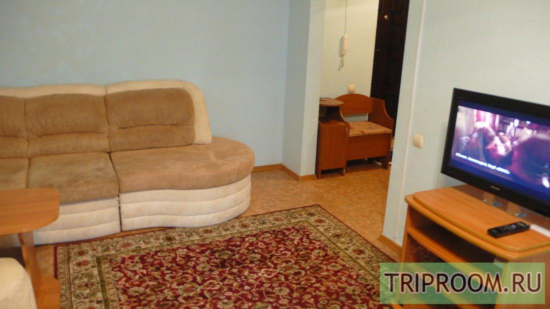 1-комнатная квартира посуточно (вариант № 53924), ул. Учебная улица, фото № 4