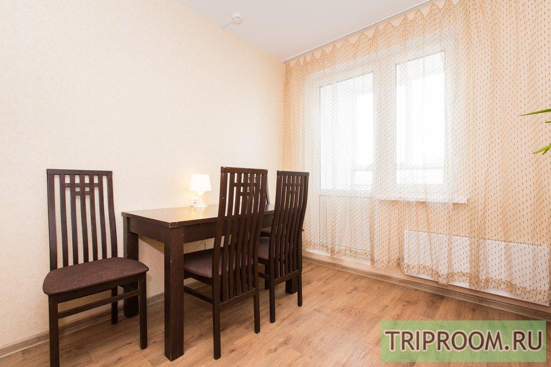 1-комнатная квартира посуточно (вариант № 11152), ул. Волжская набережная, фото № 4