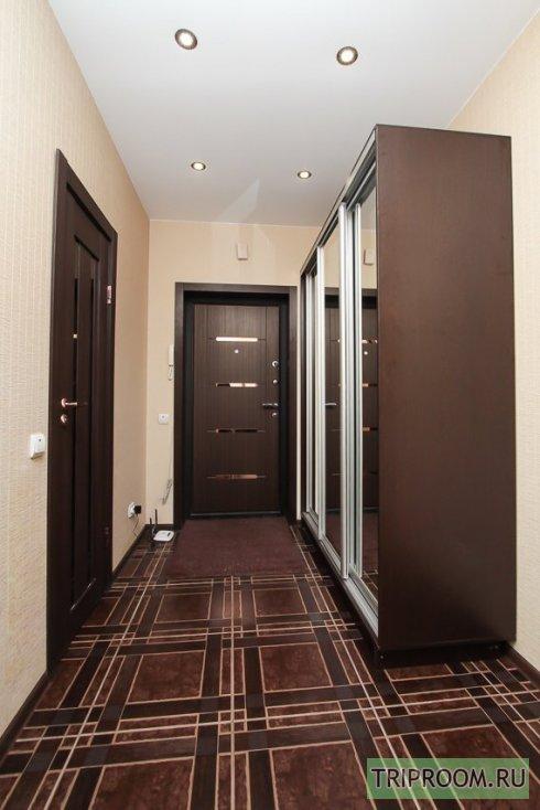 1-комнатная квартира посуточно (вариант № 29080), ул. Дзержинского проспект, фото № 8