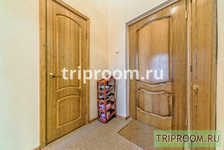 1-комнатная квартира посуточно (вариант № 38321), ул. Лиговский проспект, фото № 23