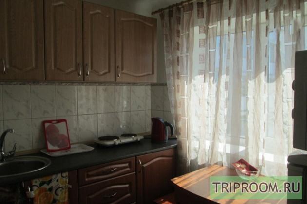 1-комнатная квартира посуточно (вариант № 7548), ул. Семёновская улица, фото № 4
