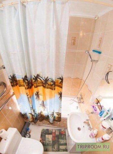 1-комнатная квартира посуточно (вариант № 46226), ул. Московская улица, фото № 5