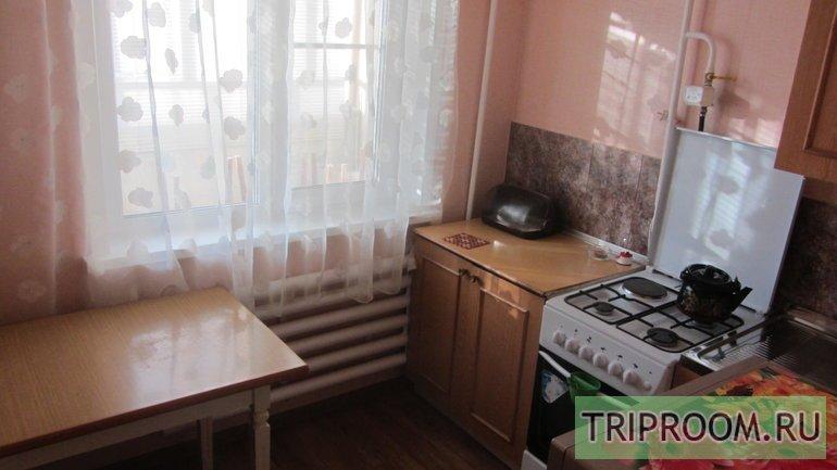 1-комнатная квартира посуточно (вариант № 50868), ул. Квартал А, фото № 4
