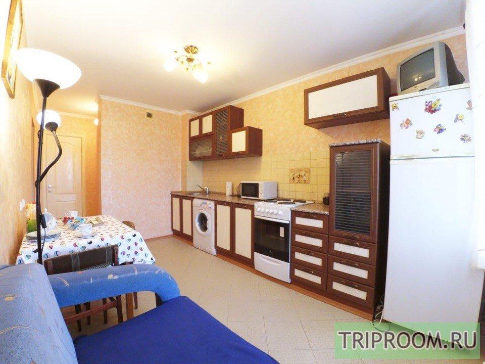 1-комнатная квартира посуточно (вариант № 60791), ул. Адоратского, фото № 4