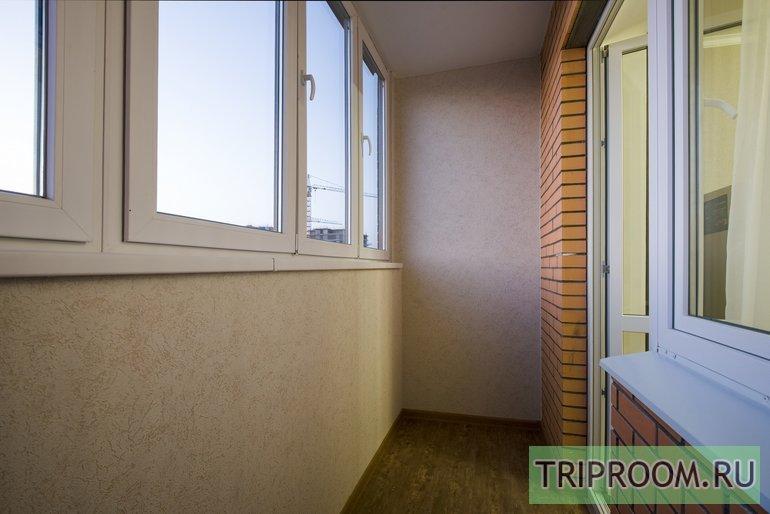 1-комнатная квартира посуточно (вариант № 41594), ул. Октябрьская улица, фото № 13