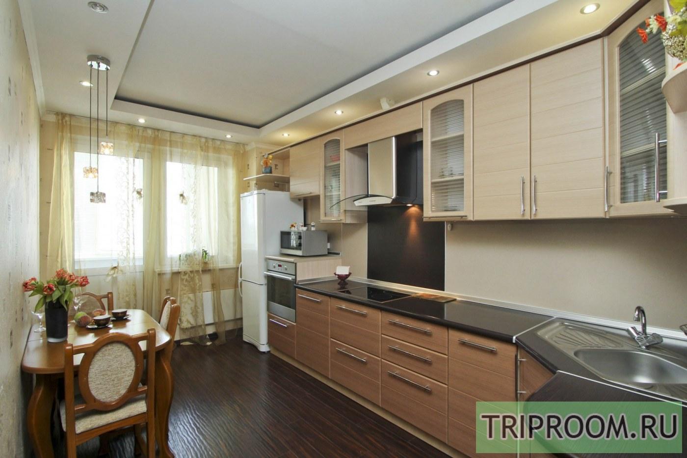 2-комнатная квартира посуточно (вариант № 37513), ул. Университетская улица, фото № 5