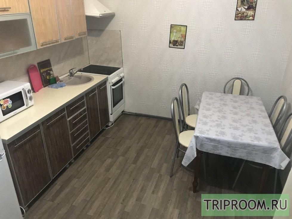 3-комнатная квартира посуточно (вариант № 65084), ул. Казбегская, фото № 4