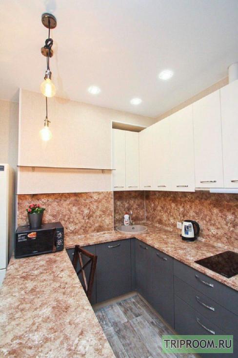 1-комнатная квартира посуточно (вариант № 70260), ул. ул. Александра Усольцева, фото № 5