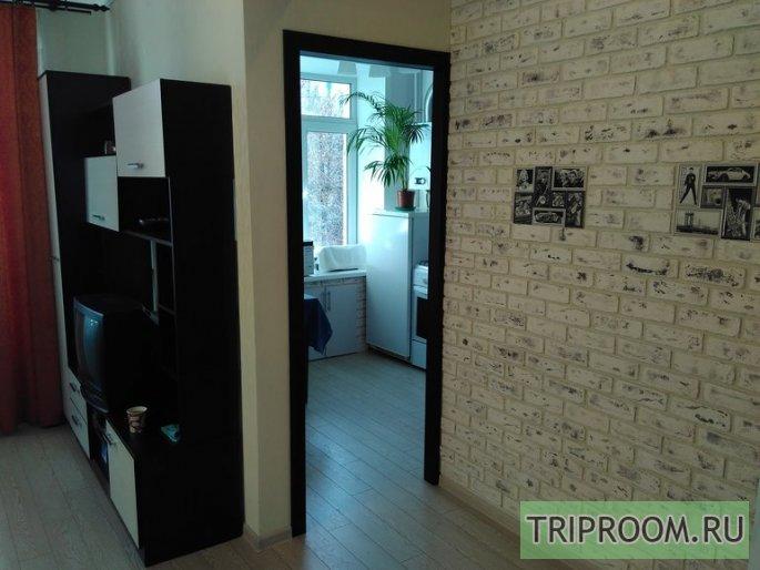 1-комнатная квартира посуточно (вариант № 43255), ул. Ленина проспект, фото № 5
