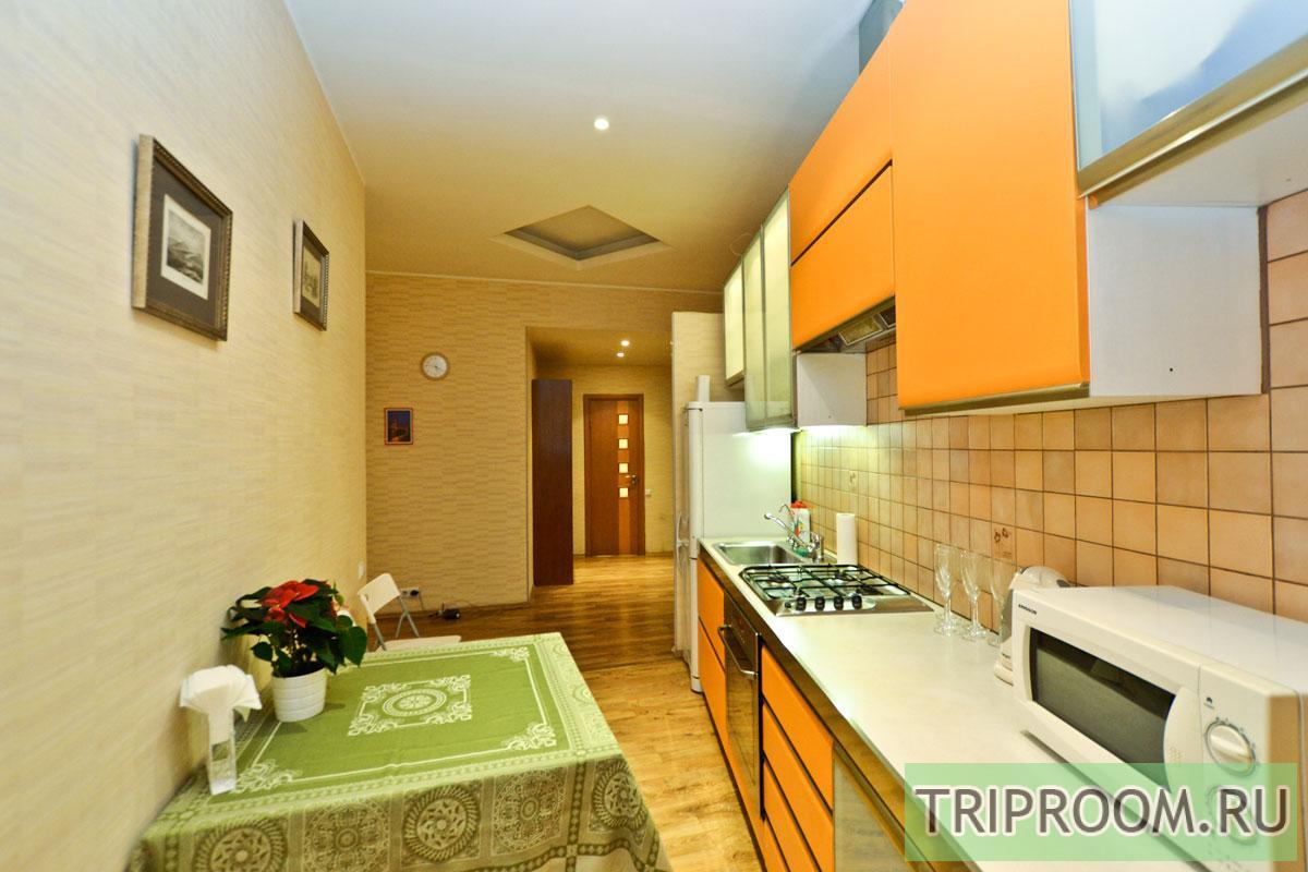2-комнатная квартира посуточно (вариант № 5752), ул. Невский проспект, фото № 9