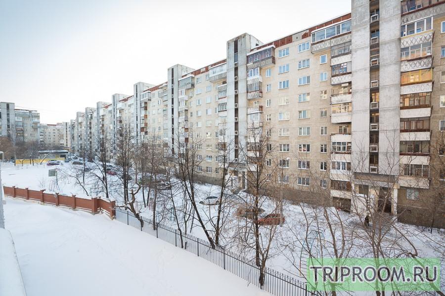 1-комнатная квартира посуточно (вариант № 28823), ул. Ильича улица, фото № 20