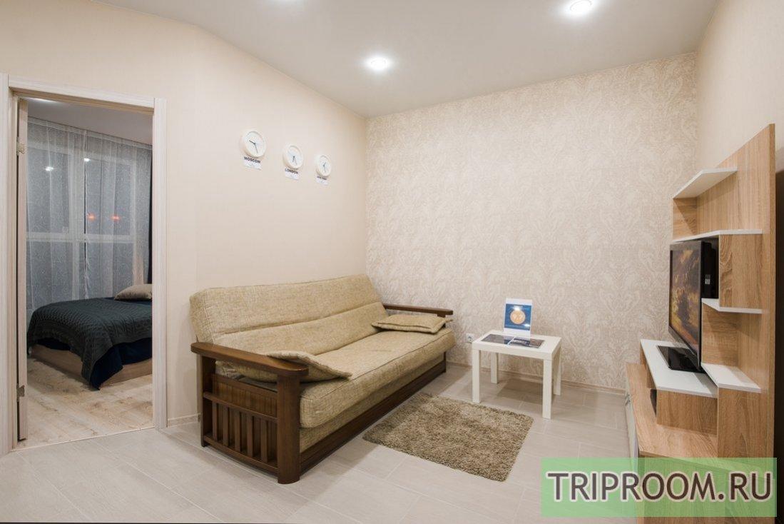 2-комнатная квартира посуточно (вариант № 62170), ул. Красная, фото № 6