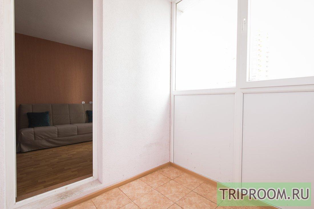 1-комнатная квартира посуточно (вариант № 59342), ул. Тимирязева улица, фото № 7