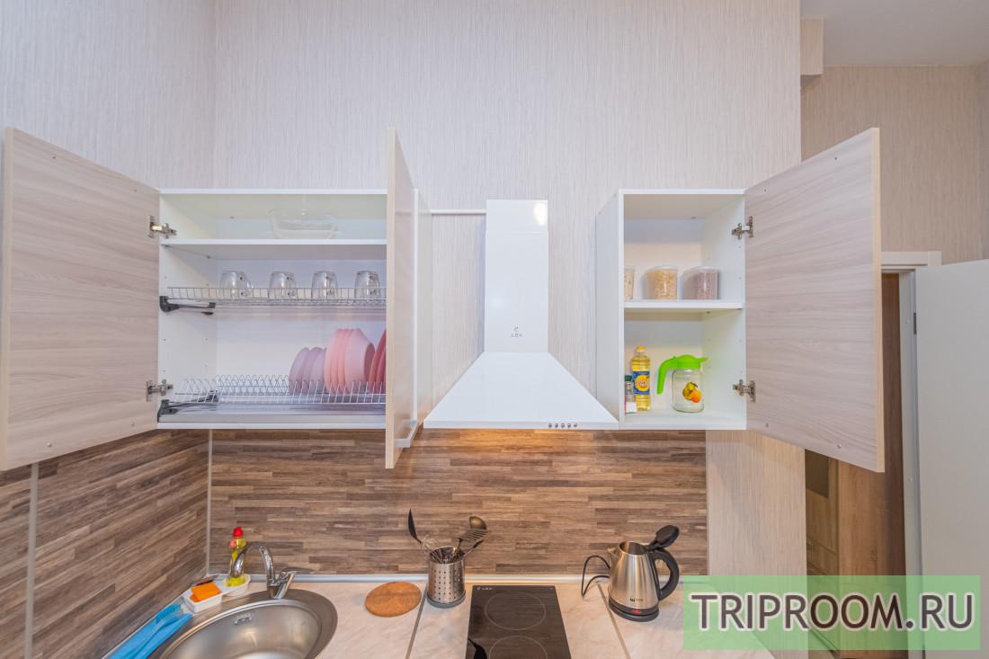 1-комнатная квартира посуточно (вариант № 42571), ул. Пулковское шоссе, фото № 7