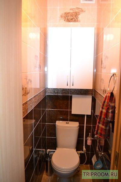 2-комнатная квартира посуточно (вариант № 14729), ул. Космонавтов Шоссе, фото № 17
