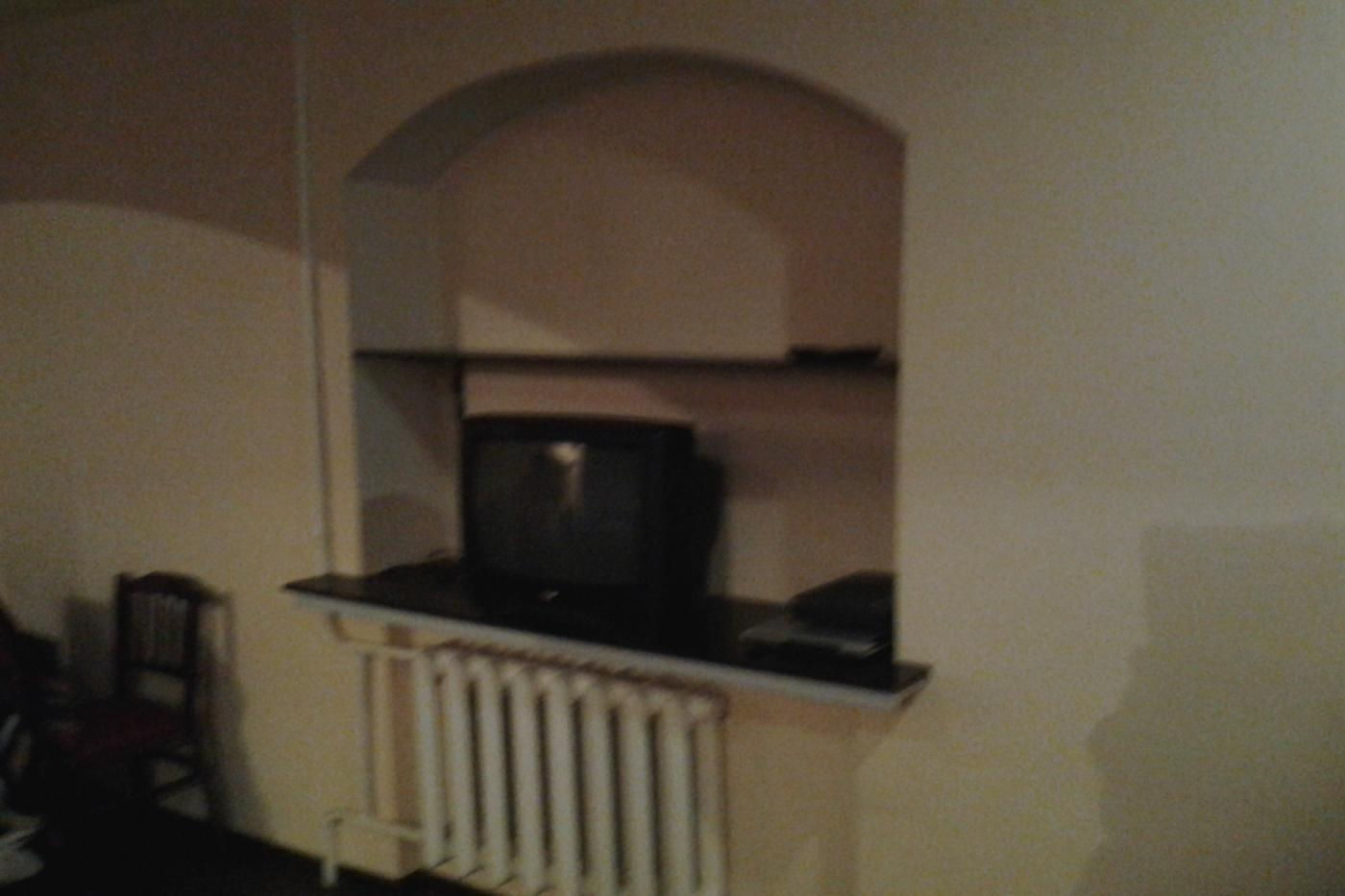 1-комнатная квартира посуточно (вариант № 1662), ул. Берёзовая роща, фото № 3