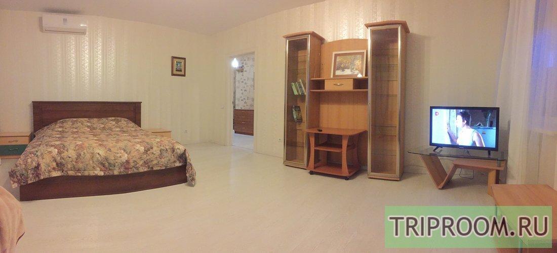 2-комнатная квартира посуточно (вариант № 66143), ул. Тимирязева улица, фото № 8