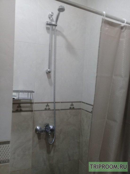 1-комнатная квартира посуточно (вариант № 55496), ул. АЛУПКИНСКОЕ шоссе, фото № 9