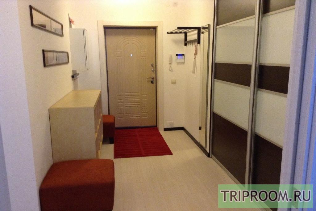 2-комнатная квартира посуточно (вариант № 7712), ул. Депутатская улица, фото № 11