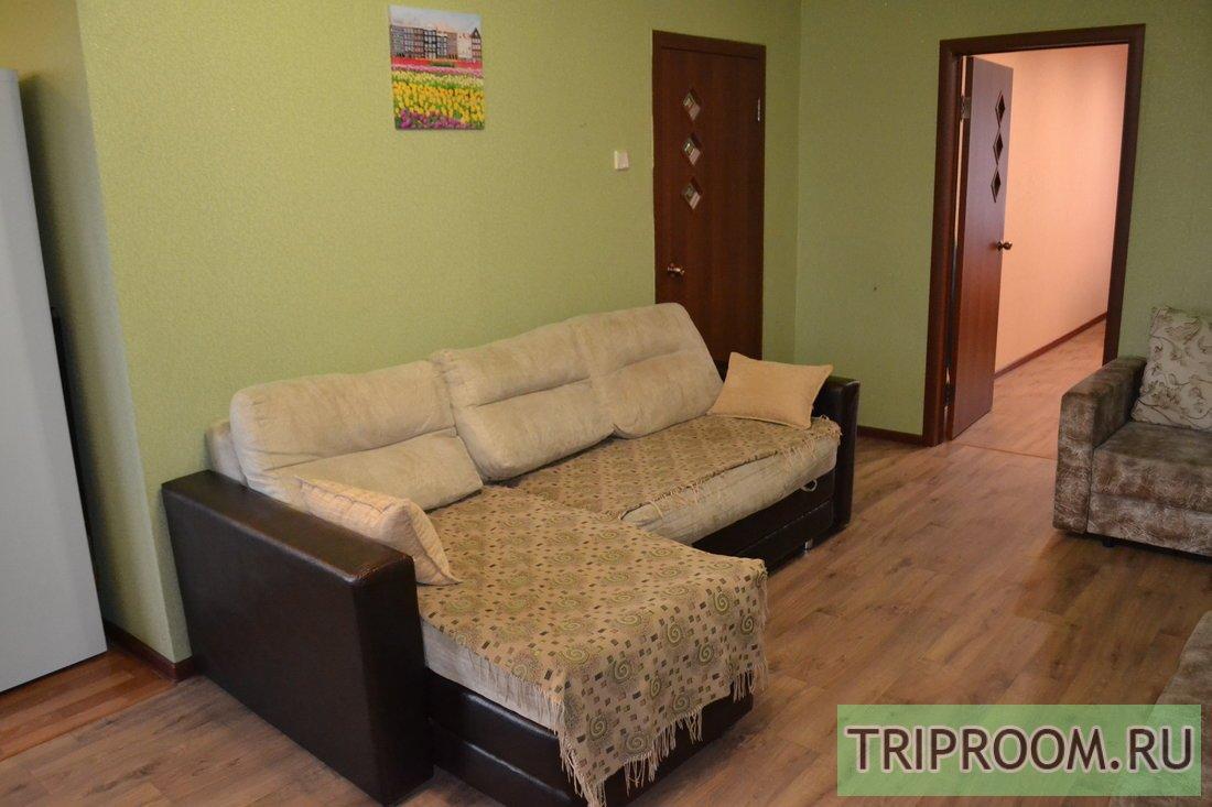 2-комнатная квартира посуточно (вариант № 5705), ул. Овчинникова улица, фото № 3