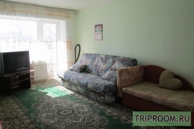 1-комнатная квартира посуточно (вариант № 7548), ул. Семёновская улица, фото № 2