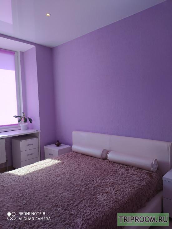 2-комнатная квартира посуточно (вариант № 1929), ул. Колобова улица, фото № 6