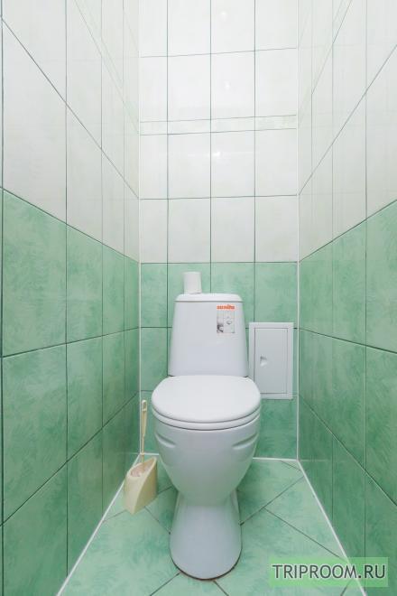 Комната в 2х-комнатной квартире посуточно (вариант № 12523), ул. Уральская улица, фото № 8